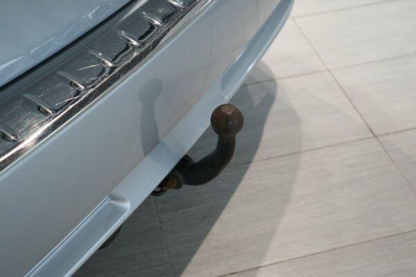 Toyota Verso 1,6 D-4D T2 Touch 7prs billede 13