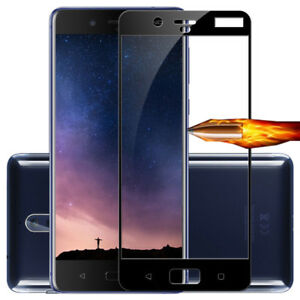 FULL-SIZE-COVERAGE-EDGE-TO-EDGE-TEMPERED-GLASS-SCREEN-PROTECTOR-FOR-NOKIA-8