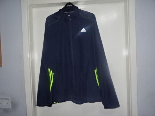 Running Light état Haut hommeTaille Adidas pour survêtement de Excellent Lemon Medium Mix nwOX80kP