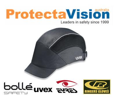 Unisex Hi-visibility Reflective safety breathable baseball Cap Hard Hat Applied