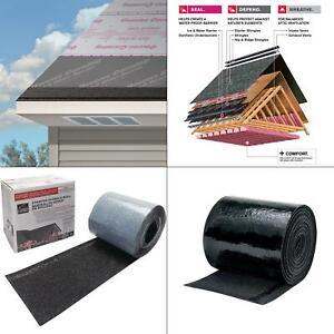 7-in-x-33-ft-20-sq-ft-roofing-starter-shingle-roll-peel-owens-asphalt