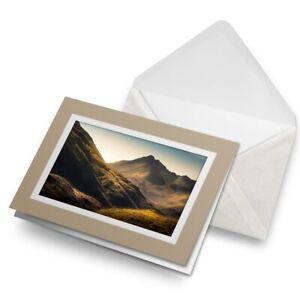 Greetings-Card-Biege-Scotland-Mountains-Scottish-Highlands-16387
