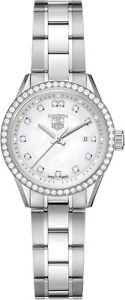 TAG-HEUER-LADIES-CARRERA-WV1413-BA0793-DIAMOND-MOTHER-OF-PEARL-PRESTIGE-WATCH