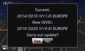 Mercedes-COMAND-NTG-4-5-amp-4-7-Navigation-Map-Update-Activation-Code-V19-2020