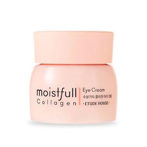 Etude-House-Moistfull-Collagen-Eye-Cream-28ml