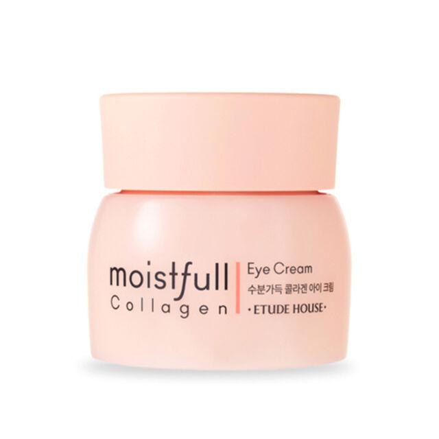 Etude House Moistfull Collagen Eye Cream 28ml