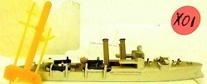 Jiltis-1172-Modele-de-Bateau-1-1250-SHPX21-A