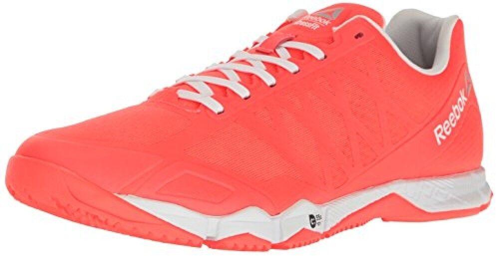 Para hombres Reebok Crossfit Velocidad TR Cross-Zapatilla Zapato