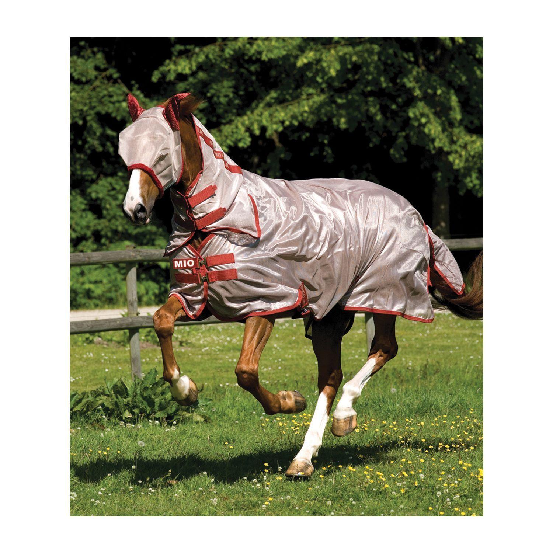 Horseware Amigo Mio Volar Manta Alfombra Fly