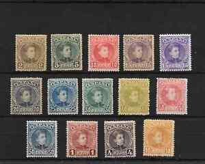 Cadet-Edifil-241-55-Catalogue-1-200-Euros-Environ