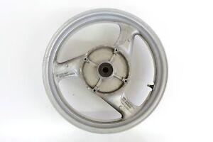 2002-HONDA-XL-1000V-Varadero-Ruota-Posteriore-Lega-Cerchio