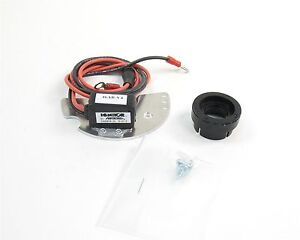 Ignitor-Electronic-Ignition-Module-Ford-1949-1953-Flathead-V8-Pertronix-1283