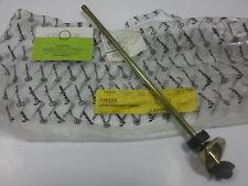LEVA COMANDO CAMBIO ORIGINALE PIAGGIO APE APECAR P2-P3 AF1T-AF2T-AF3T-AF4T