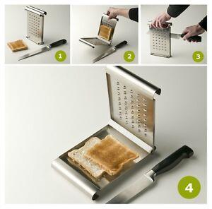 slice a slice slice a slice bread slicer ebay