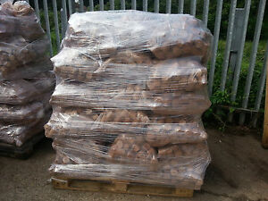 500Kgs  WOOD BRIQUETTES FIRE WOOD BURNERS LOG FUEL - <span itemprop='availableAtOrFrom'>Feltham, United Kingdom</span> - 500Kgs  WOOD BRIQUETTES FIRE WOOD BURNERS LOG FUEL - Feltham, United Kingdom