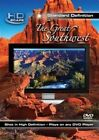 The Great Southwest SD 2006 DVD 2007 NTSC