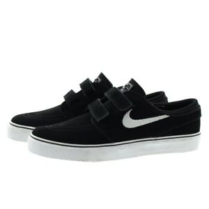 d30b99d464 Image is loading Nike-705402-001-Kids-Youth-Boys-Girls-Stefan-