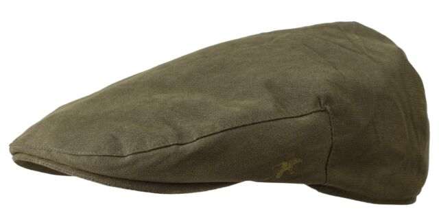 Seeland Woodcock Flat Cap Shaded Olive C56  8145400672e