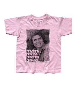 LOSAN T-Shirt Bambino