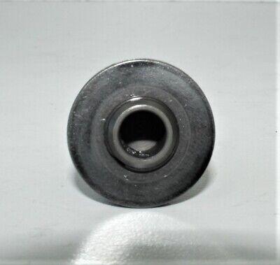 Yamaha YZ450 YZ450F 10-13 Clutch Push Rod 2S2-16357-00-00 33D-16356-00-00 New 55