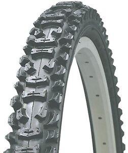 KENDA-Smoke-K816-Rigido-Bicicleta-Bmx-Neumatico-20x1-95