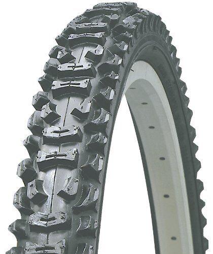 Kenda Smoke K816 Rigid BMX Bike Tyre 20x1.95