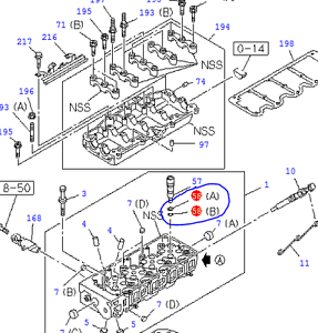 1998 Honda Passport Door Diagram moreover T3531768 98 ford explorer oil pressure sensor furthermore T6518896 Need vacuum line furthermore Underhood Wiring Harness 2002 Rodeo 3 2liter also Front End Diagram. on isuzu trooper wiring diagram