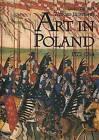 The Land of the Winged Horsemen: Art in Poland 1572-1764 by Thomas DaCosta Kaufmann, Piotr Krasny, Adam Zamoyski, Jan K. Ostrowski, Kazimierz Kuczman, Zydislaw Zygulski (Hardback, 1999)