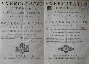 Antwerpen-1785-school-2-examenprogramma-s