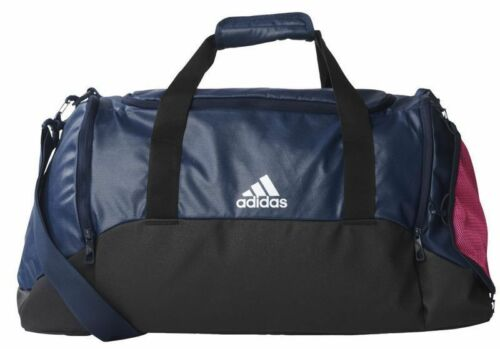 Adidas X 17.1 m Bag Duffel Training Sport gym Travel bag S99032