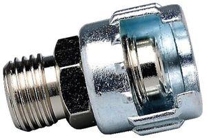 Raccord-Pneumatique-Compresseur-Semi-Rapide-1-4-Male-NEUF