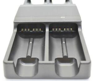 Details about Posiflex MT4008 All-in-One Hybrid Tablet Battery Charger  CS10000B00 - 800142789