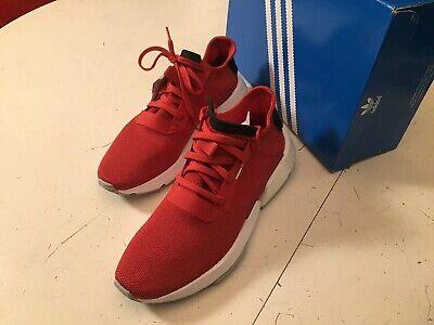 Find Adidas 44,5 på DBA køb og salg af nyt og brugt