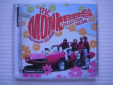 THE MONKEES - DAYDREAM BELIEVER - COLLECTION VOLUME 1 - FREE POST UK