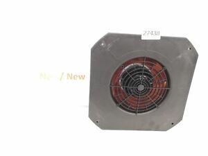 Ebm-Papst-K2E220-RB06-10-Ventilateur-AC-Centrifugal-Fan-Radical-Radial