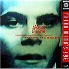 In the Nursery - Ambush of Ghosts (Original Soundtrack, 1994)