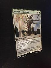 MTG MAGIC OGW WORLD BREAKER (ENGLISH BRISEUR DE MONDES) NM