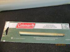 new old stock. Coleman 237-2991 kérosène lanterne Générateur