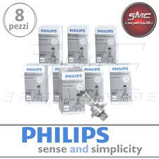 LAMPADE PHILIPS H7 12V 55W (8 PEZZI) COD. 12972PROQC1