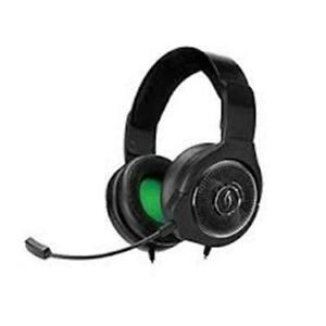 PDP-048-103-NA-BK-Xbox-One-Afterglow-AG-6-Wired-Gaming-Headset-Black