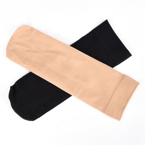 5 Pairs Pure Cotton Sports Casual Socks Classic Style Wide Mouth Ankle SockUULK