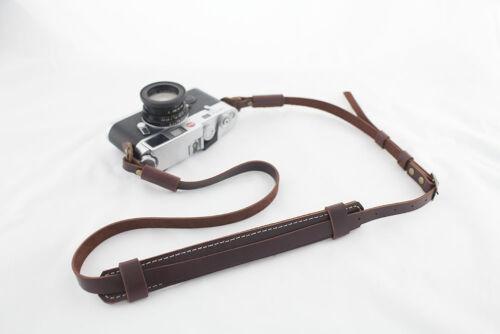 38mm-52mm filtro anillo adaptador convierte 38mm Lente Rosca A 52mm 38-52 ascendente