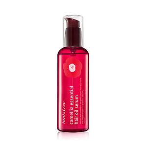 Innisfree-Camellia-Essential-Hair-Oil-Serum-100ml