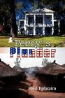 Percy's Plunder 9781436357111 by Fred Ephraim Hardcover