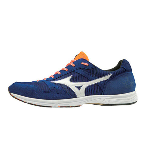 mizuno shoes price in japan us