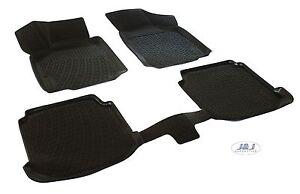 3D-TAPPETI-TAPPETINI-AUTO-IN-GOMMA-SU-MISURA-per-VW-GOLF-4-IV-1997-2005