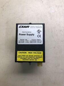 EXAIR-Power-Supply-115V-Input-5000-VAC-Output-7901