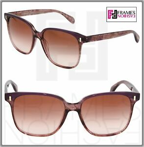 OLIVER-PEOPLES-MARMONT-OV5266S-Faded-Fig-Sonoma-Lilac-Square-Sunglasses-5266