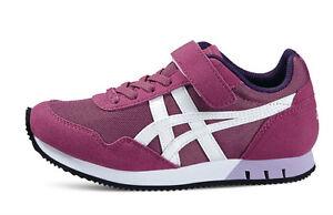 ASICS-TIGER-CURREO-C6B4N-PS-MALAGA-scarpe-bambina-bambino-sportive-sneakers