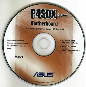 ASUS BROADCOM 4401 DRIVER DOWNLOAD